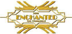 Enchanted On Conadilly